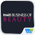 Business of Beauty