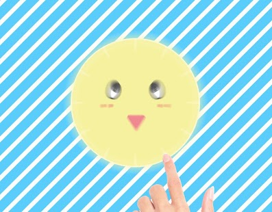 watch live wallpaper Funassyi