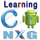 C Language learning Tutorial icon