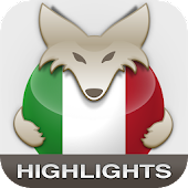 Italien Highlights Guide