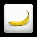 Næringsinnhold logo
