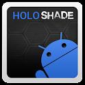 Holoshade - Theme icon