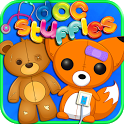 Doc Stuffies - Kids Toy Doctor icon