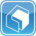 2GIG Go!Control Demo - Phone icon