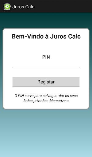 Juros Calc PRO License Key