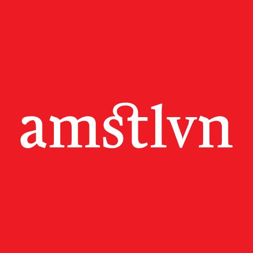 Stadshart Amstelveen LOGO-APP點子