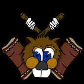 Pound The Beaver
