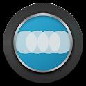 Tech - FN Theme icon