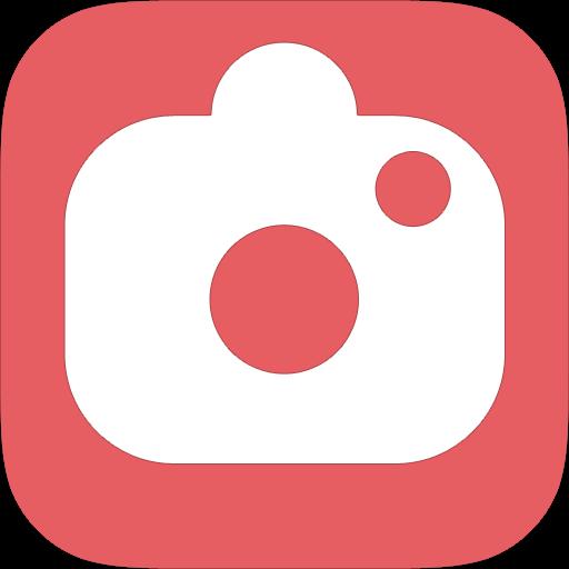 Get Noticed 遊戲 App LOGO-硬是要APP