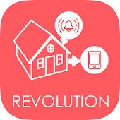 JOD1 Revolution