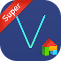 Vividline LINE Launcher theme icon