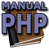 Spanish PHP Manual & comments