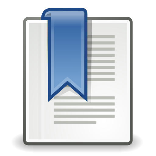 Document Viewer LOGO-APP點子