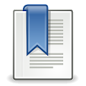 Document Viewer: PDF, DjVu,... icon