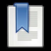 Document Viewer 2.7.3