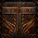 Area 51 Live Wallpaper icon