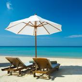 Phuket Holiday and Travel