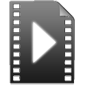 nfo Movie Database icon