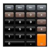 Calculator Collection BA.net B