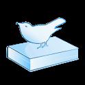 CuckooReader icon