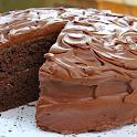 蛋糕 icon