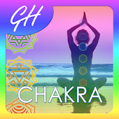 Chakra Healing Meditation for Spiritual Peace