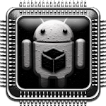 HD Icons: Chipset v1.0.1