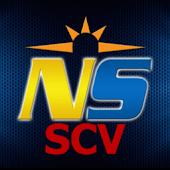 Nutrishop SCV