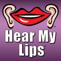 Hear My Lips icon