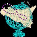 Geofunction - Logo