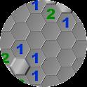 Hex Mines Free icon