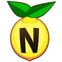Nativo – Augmented Reallty logo