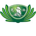 佛教慈濟綜合醫院 icon