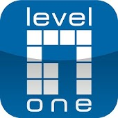 LevelOne OneSecure