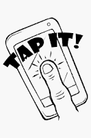 Screenshot of Tap It! Lite