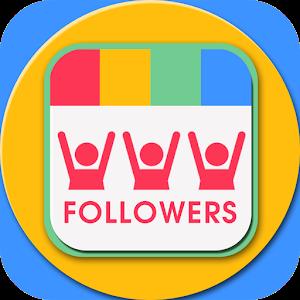 5000 followers plus mod apk