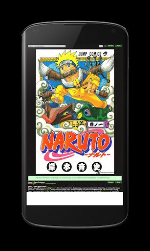 玩漫畫App|Manga Panda免費|APP試玩
