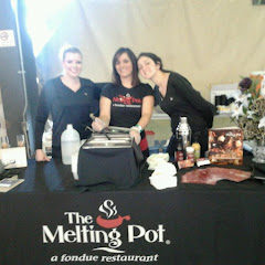 Photo from The Melting Pot