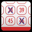 Clever Lotto - 6aus49, EJ & EM icon