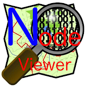 OSM Node Viewer