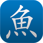 Pleco Chinese Dictionary APK