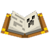 CleverBook - A Minecraft Guide