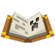 CleverBook - A Minecraft Guide icon