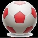 Deportes logo