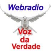 Web Radio Voz da verdade