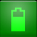 LiPo Battery Time Calculator icon
