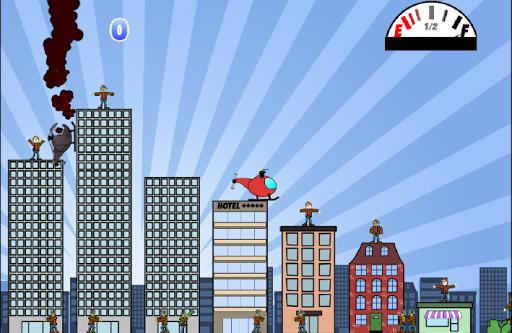 無料休闲Appのバズーカとゾンビ|記事Game