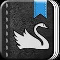 Birds PRO icon