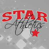 STAR Athletics: All Star Cheer