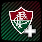 Fluminense Mais